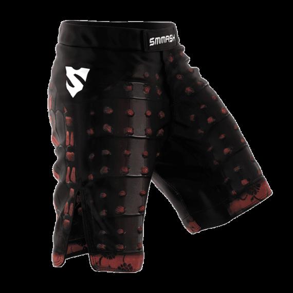 MMA nadrág Samurai
