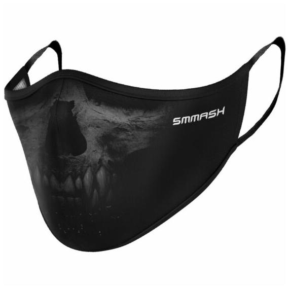Mask Reaper L/XL