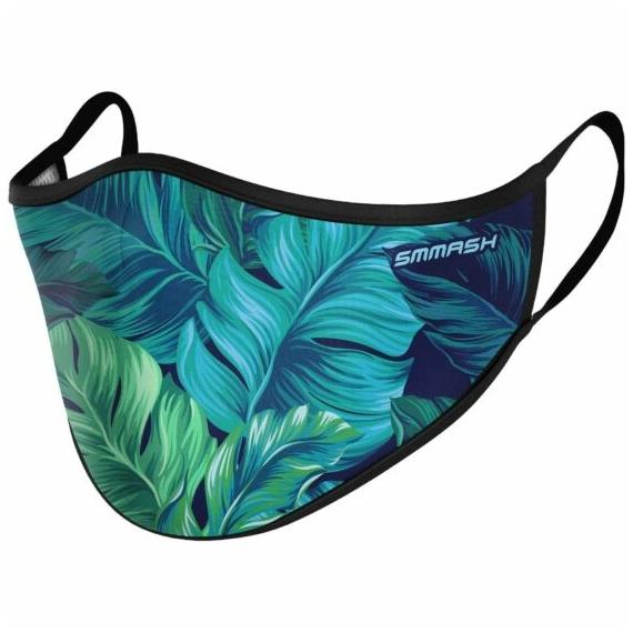 Mask Leafy S/M