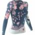 Kép 1/2 - Női hooszú ujjú sportfelső Blossom