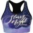 Kép 1/2 - Sportmelltartó Constellation