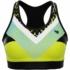Kép 1/2 - Sportmelltartó Lime